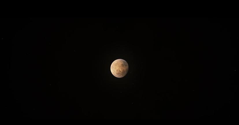 Screen Shot 2015-09-12 at 6.45.56 PM