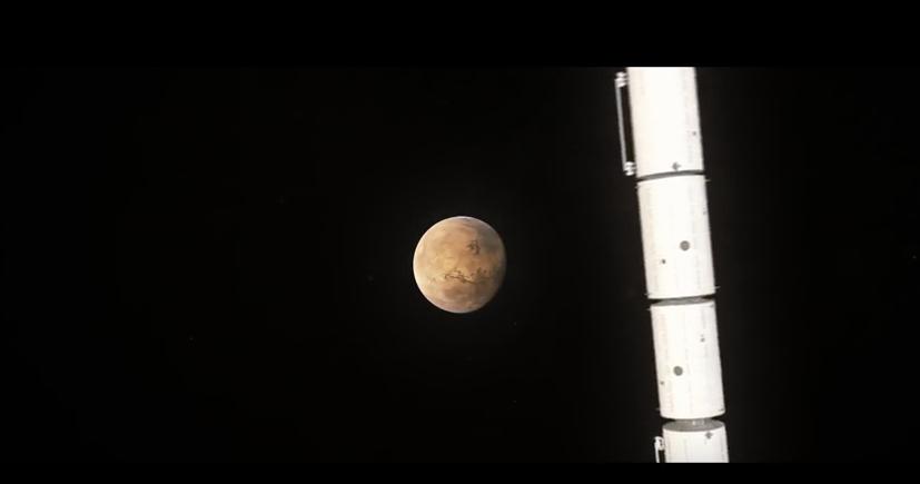 Screen Shot 2015-09-12 at 6.47.55 PM