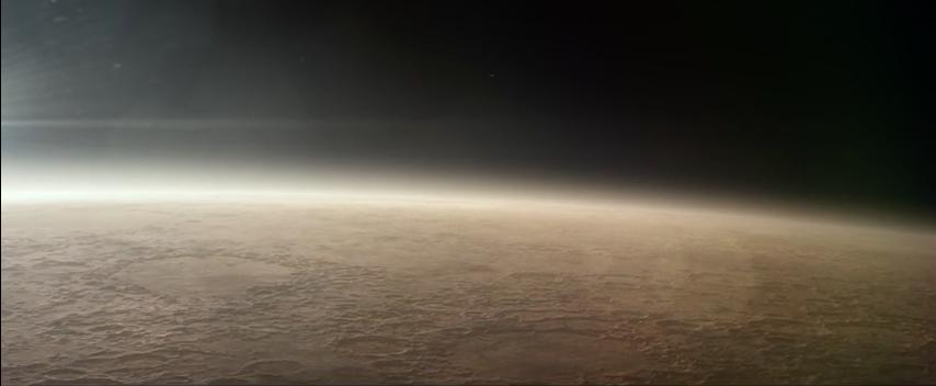 Screen Shot 2015-09-12 at 6.48.39 PM