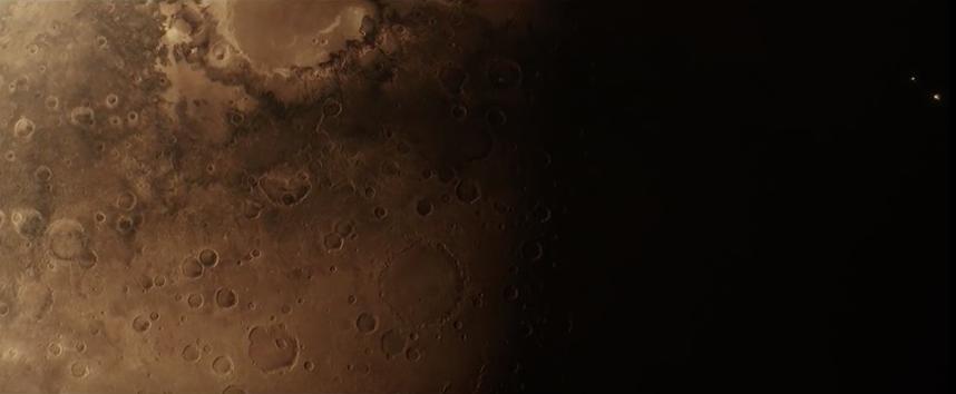 Screen Shot 2015-09-12 at 6.49.35 PM