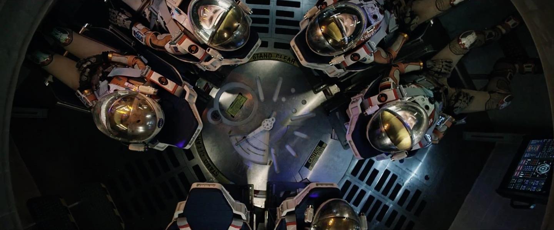 The-Martian-2