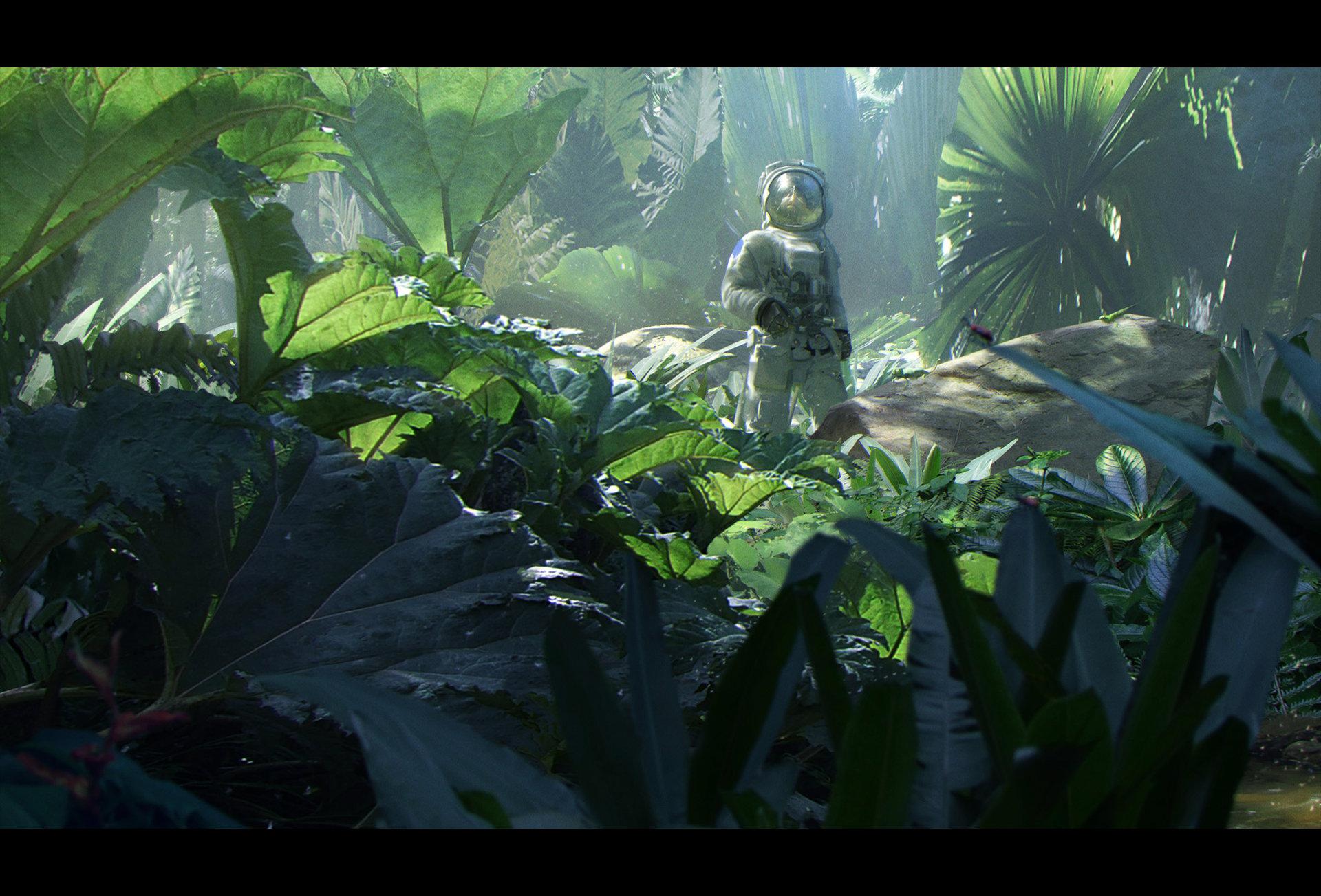 florent-lebrun-exp-jungle