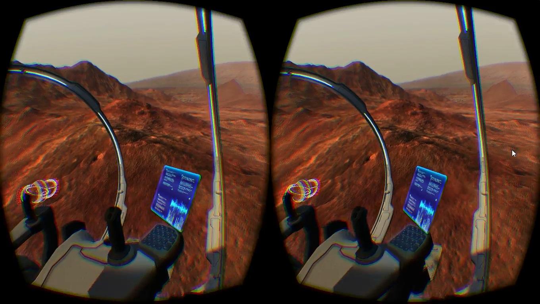 Deep-space-VR-1