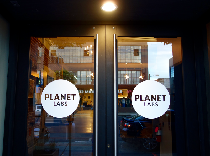 Planet-Labs_Front-Entrance-23Sep2015