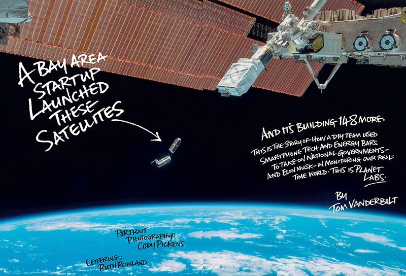 Wired_Satellite_1