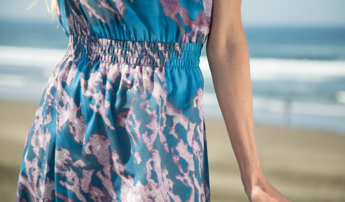 planet_labs_lake_print_perfect_dress_2