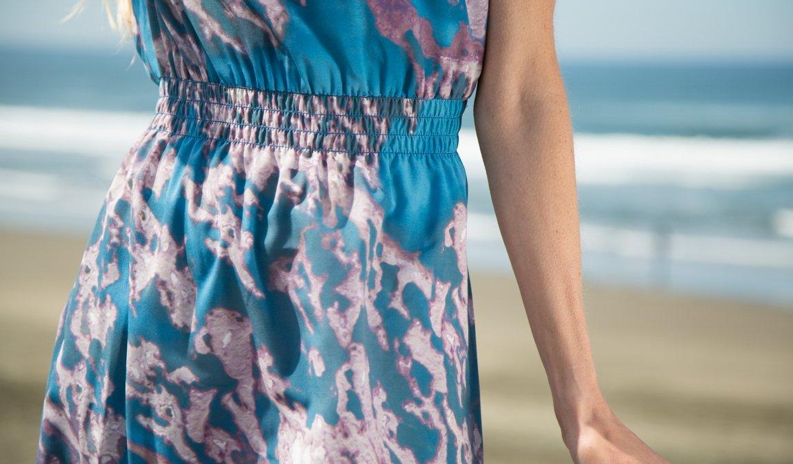 planet_labs_lake_print_perfect_dress_2