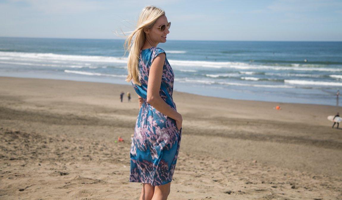 planet_labs_lake_print_perfect_dress_9