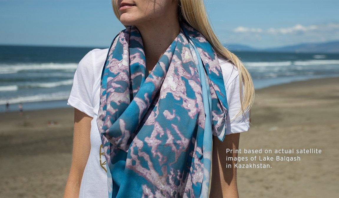planet_labs_lake_print_scarf_9_1