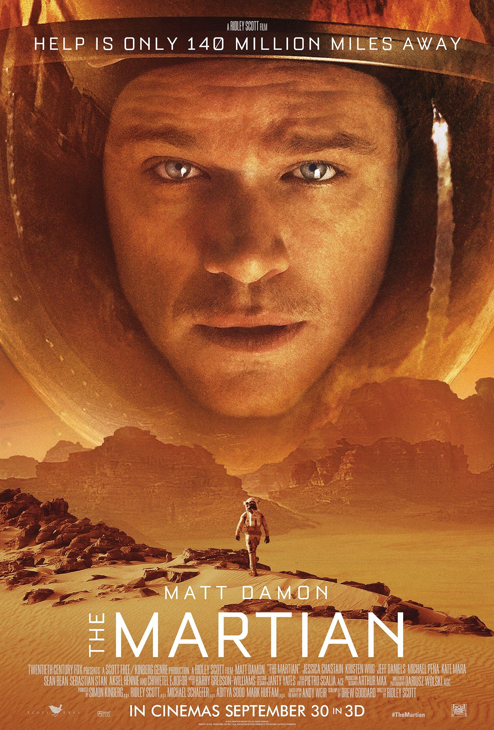 The-Martian-Launch-One-Sheet