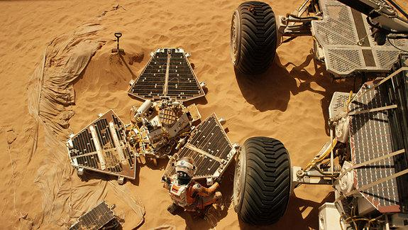 The_Real_Mars_Lander_in-44602139d2be722fea1a500cb27cad77