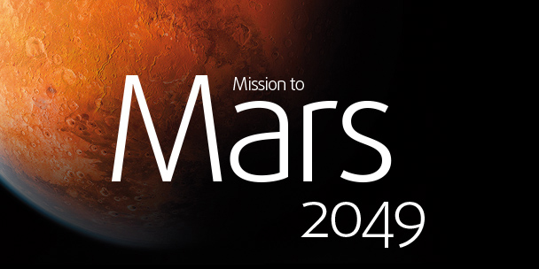 mission-to-mars_emdhea