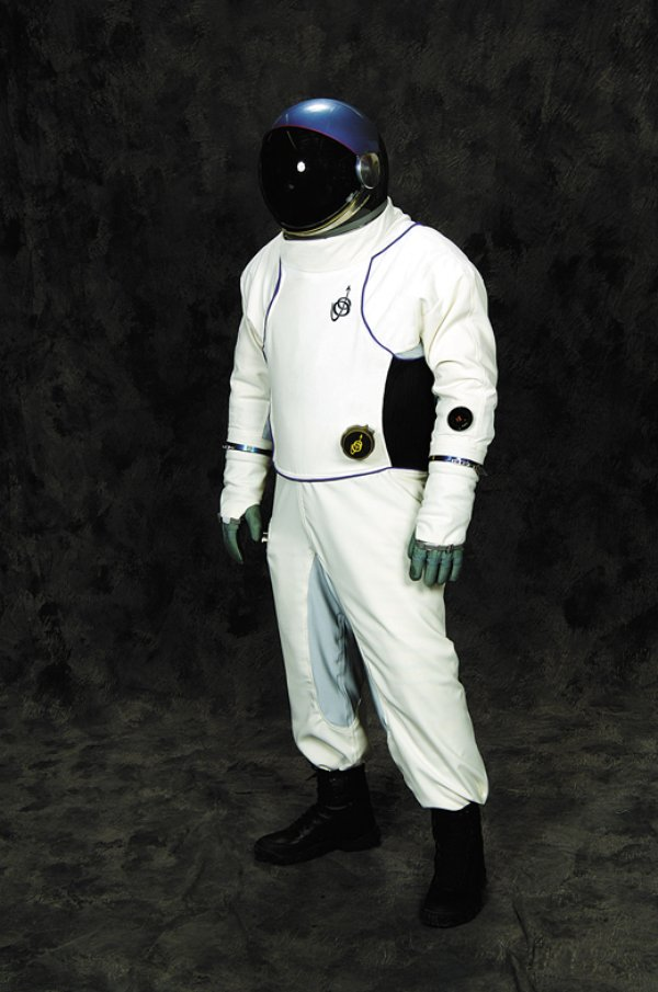space_fashion_main.jpg__600x0_q85_upscale