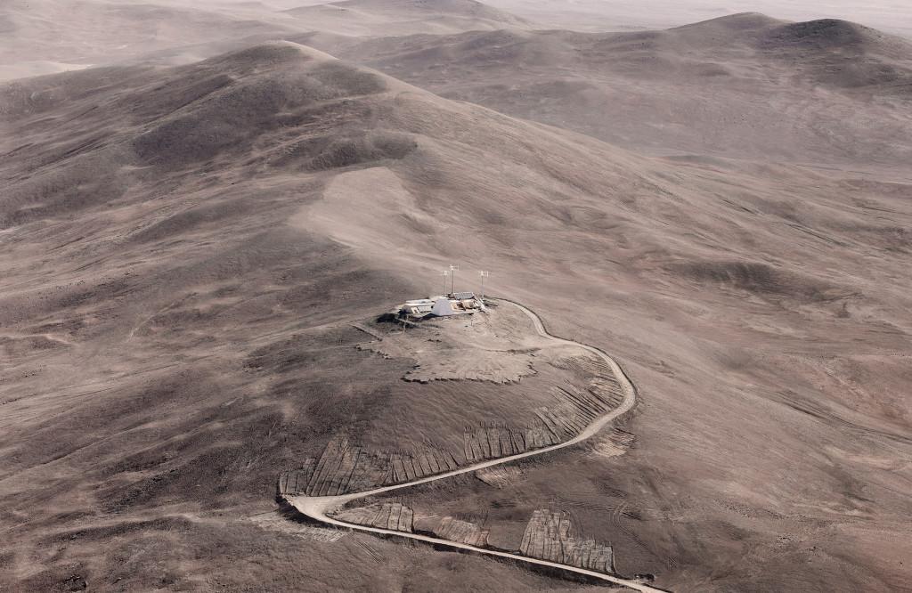 Michael-Najjar-desert-sky-1024x666