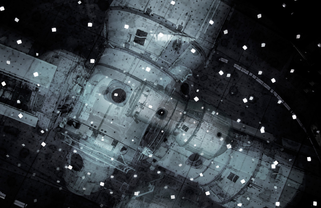Michael-Najjar-orbital-debris_2020-1024x666