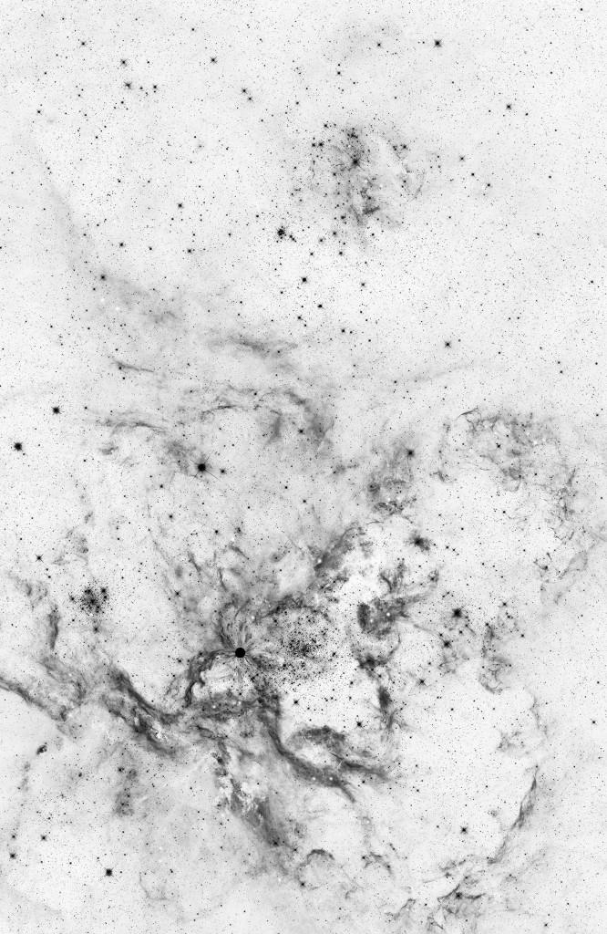 Michael-Najjar-oscillating-universe-666x1024