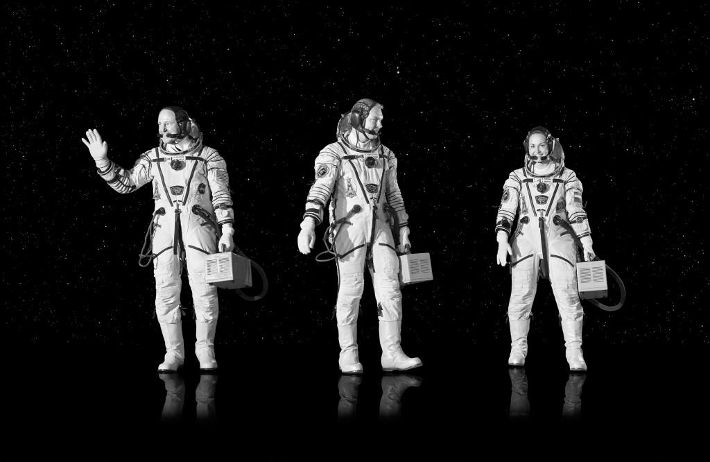 Michael-Najjar-space-voyagers-1024x666