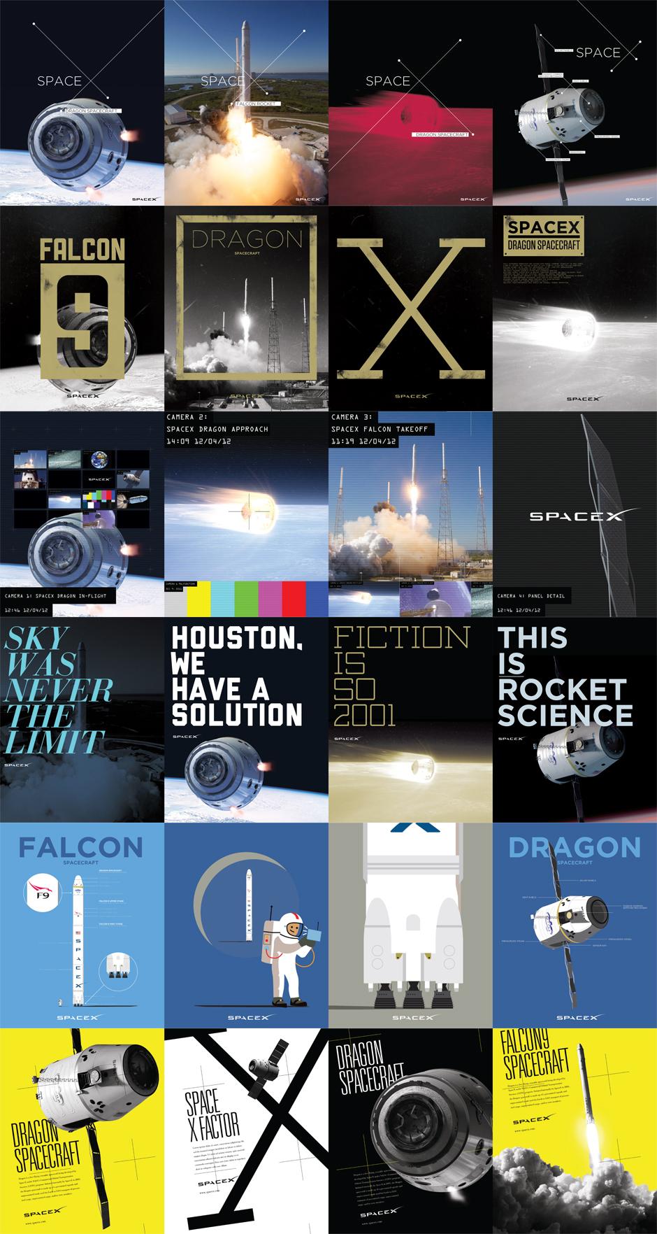 spacex_designDirection_121111-8_940