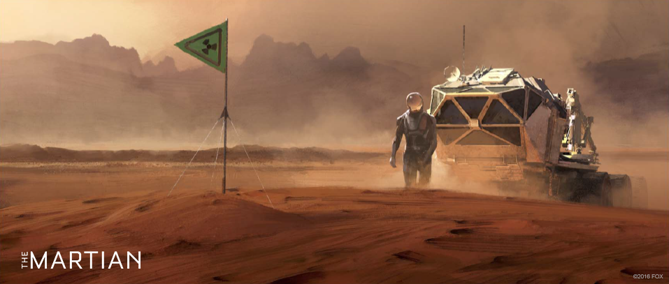 concept-art-for-the-martian-01-mark-watney-rover-and-the-rtg