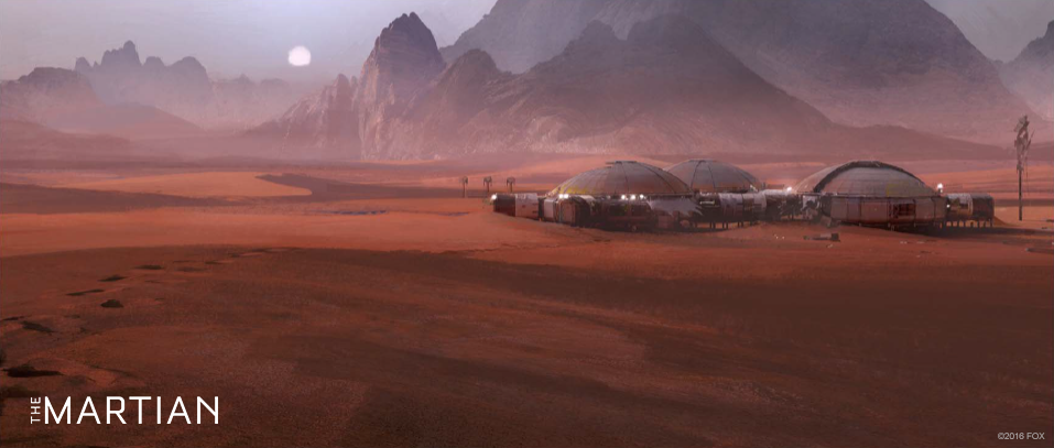 concept-art-for-the-martian-02-the-base