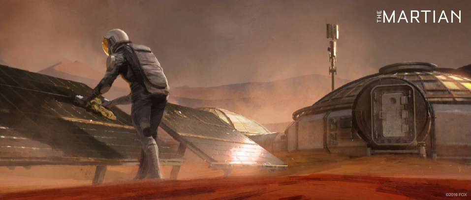 concept-art-for-the-martian-03-mark-watney-working-at-base