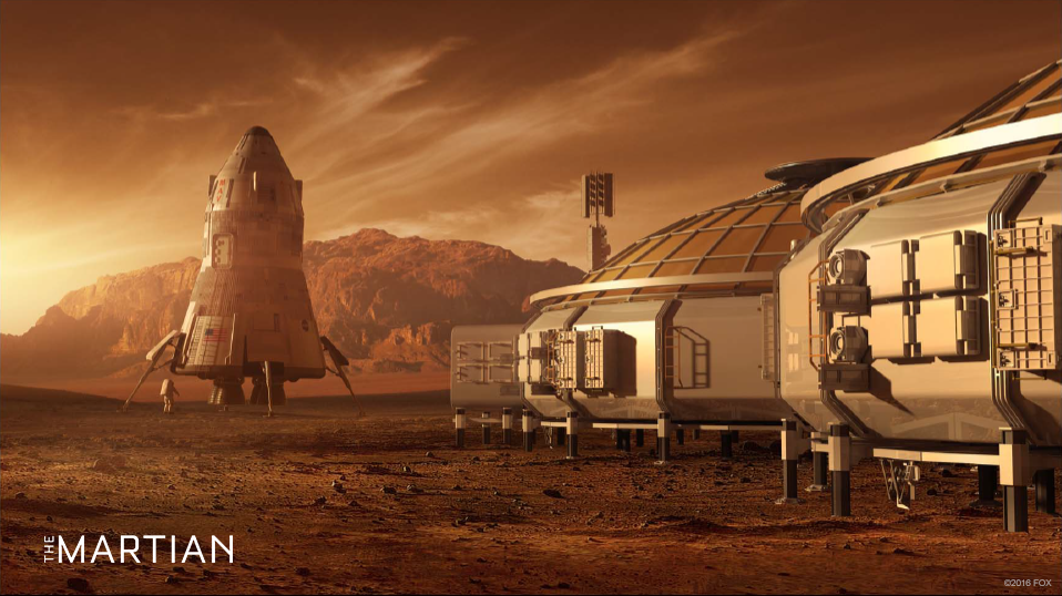 concept-art-for-the-martian-04-the-base