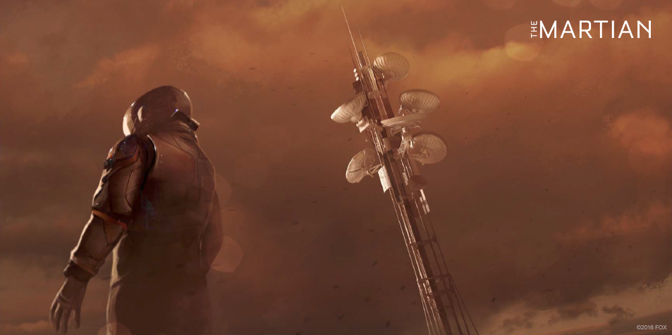 concept-art-for-the-martian-05-communications-tower