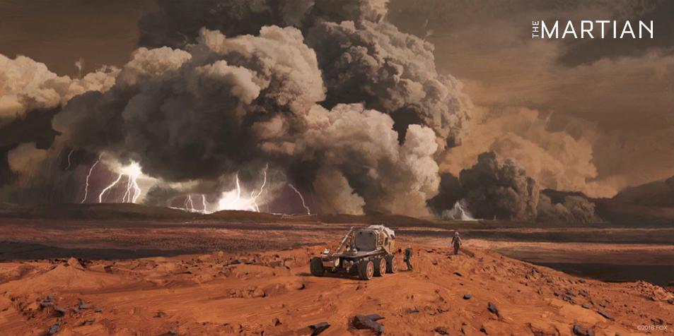concept-art-for-the-martian-06-bad-weather