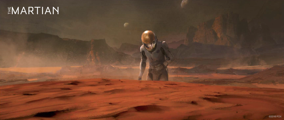 concept-art-for-the-martian-07-mark-watney-alone