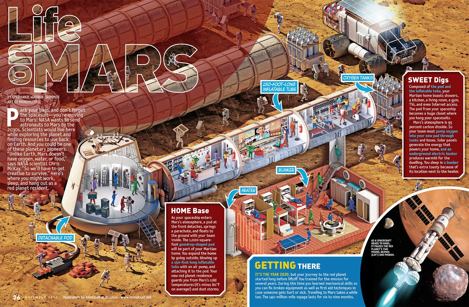 mars-base-illustration-1-for-national-geographic-kids-magazine