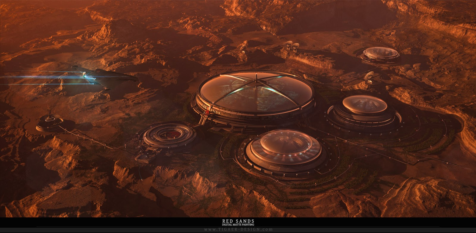 red-sands-martian-colony-by-christian-hecker
