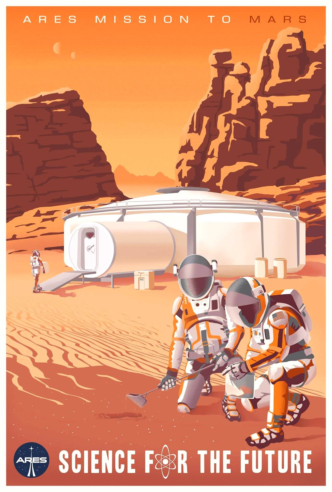 the-martian-illustrated-movie-poster-base