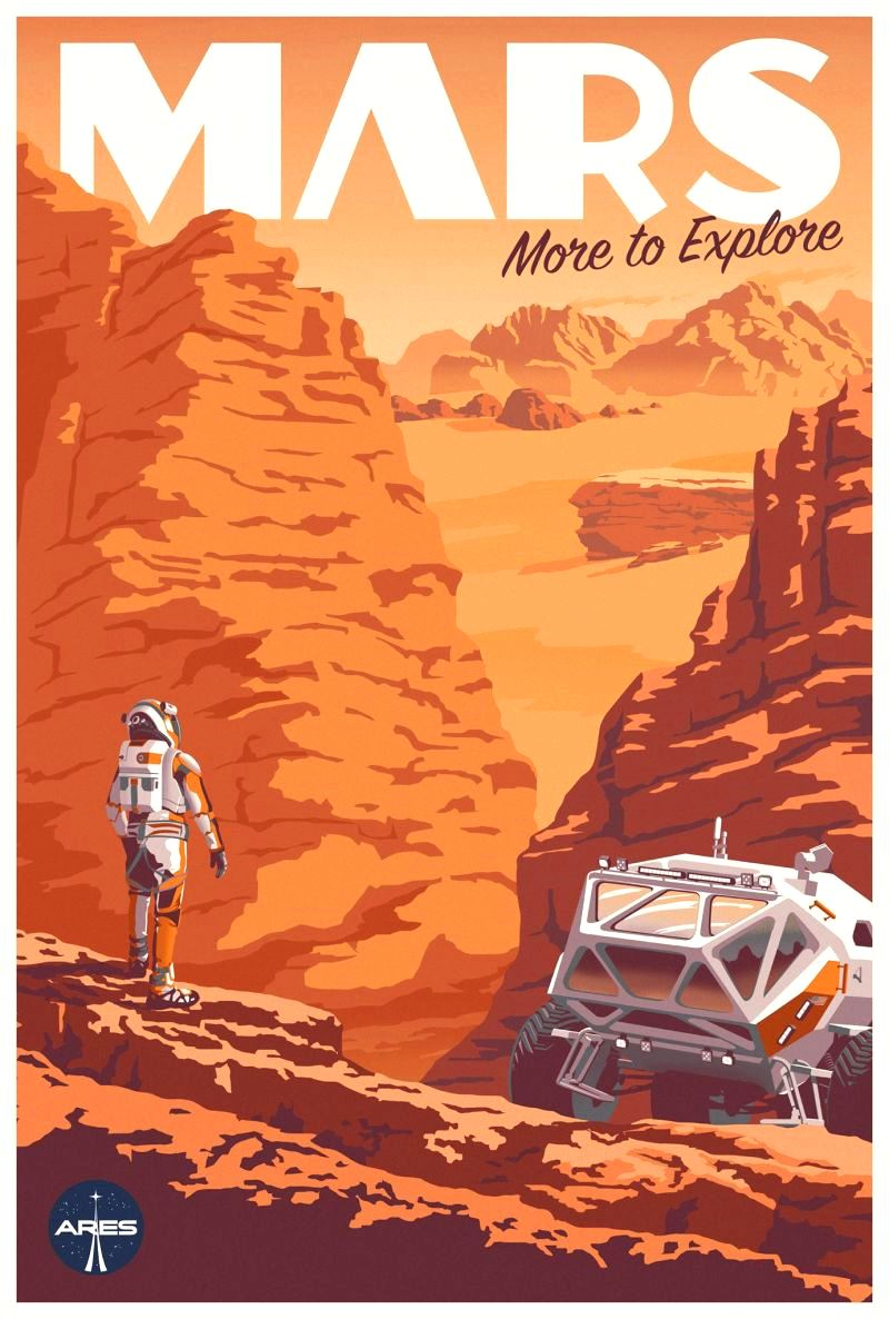the-martian-illustrated-movie-poster-rover