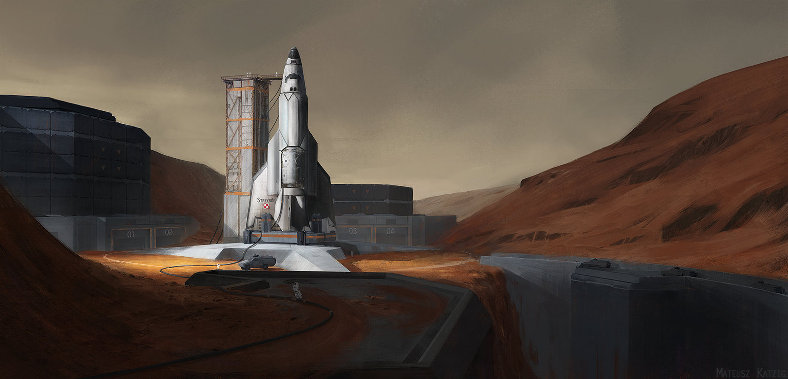mars_launch_base_by_narholt-d92qx36