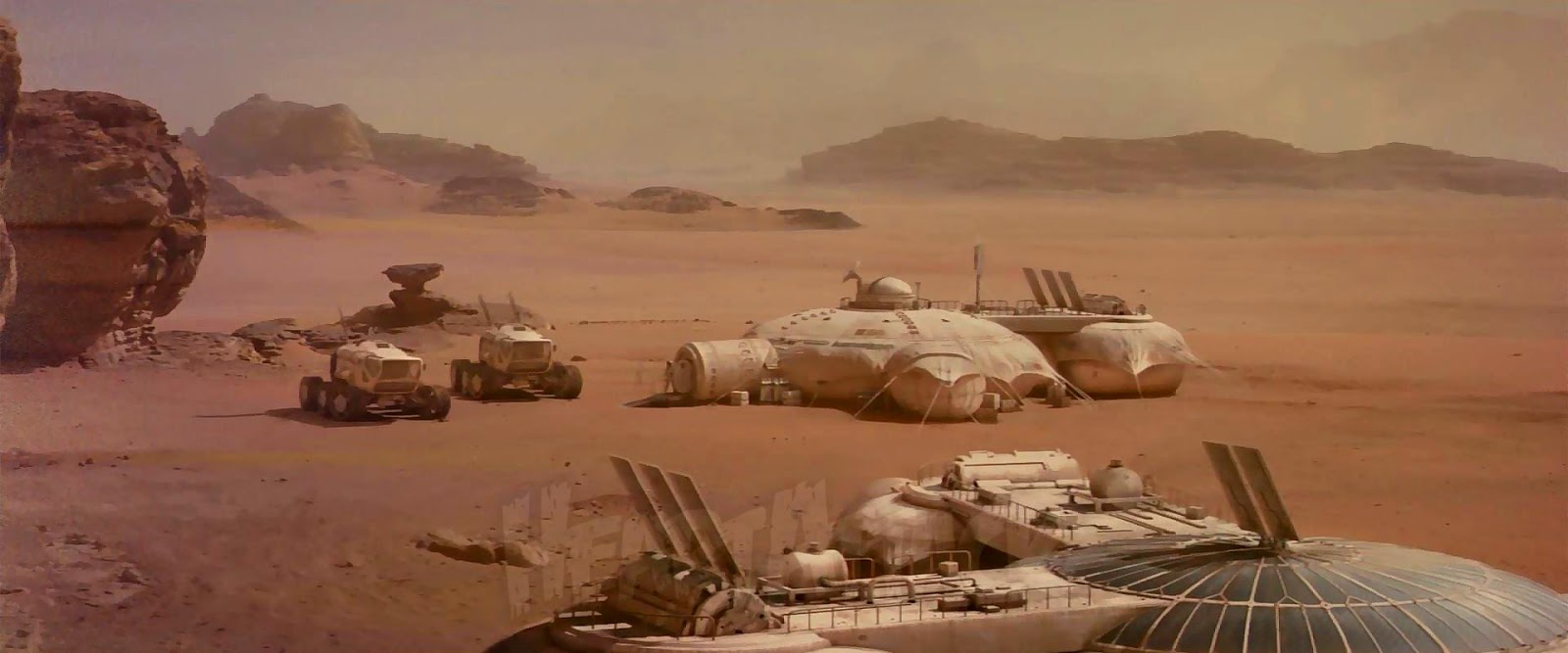 base-from-the-last-days-on-mars