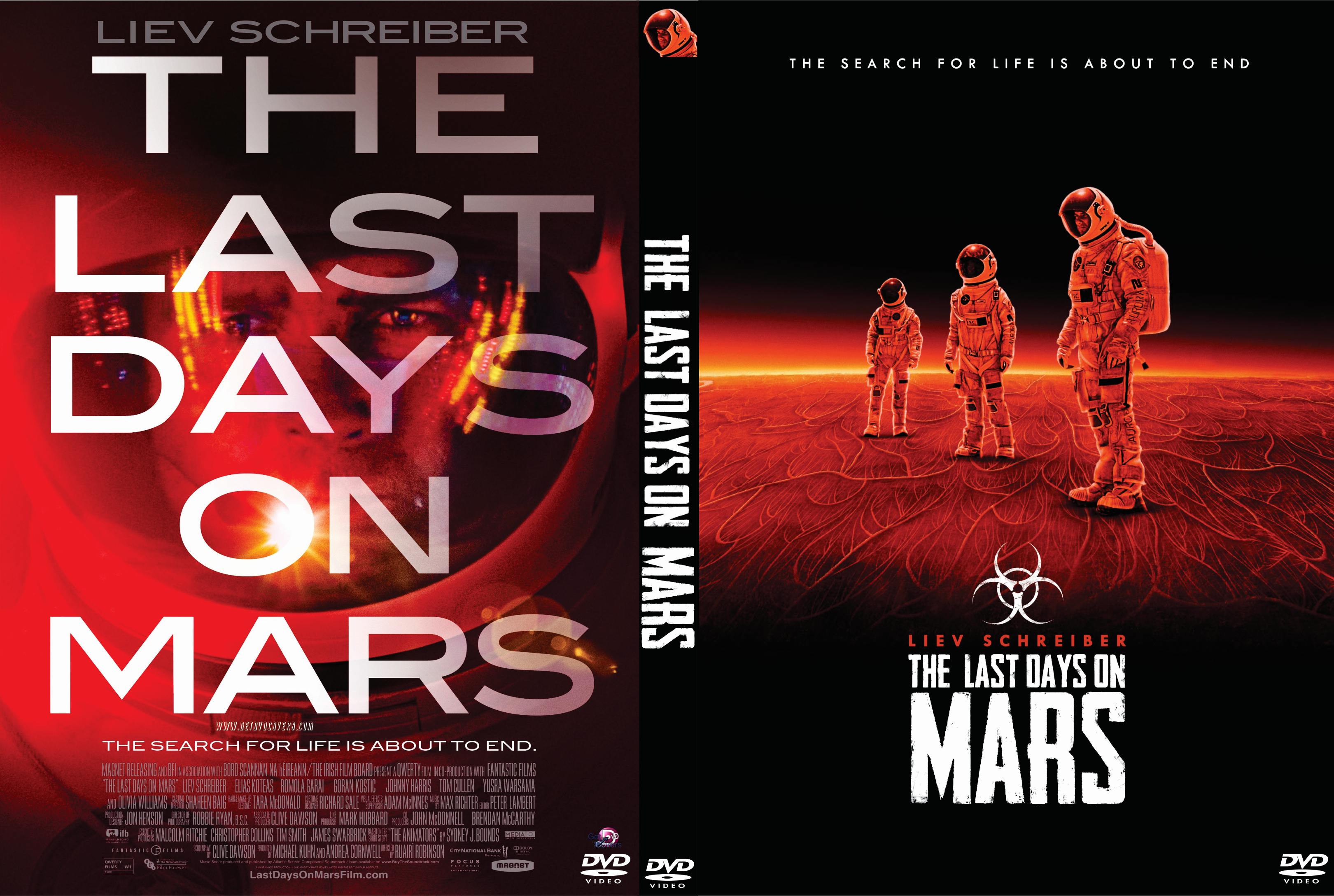 the_last_days_on_mars_2013_r1_custom-front-www-getdvdcovers-com_