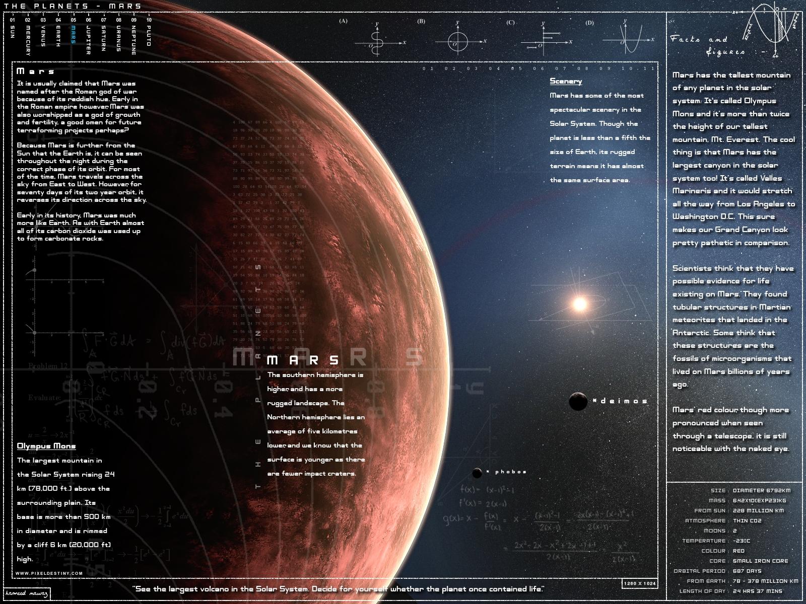 30196_infographic_mars_infographic