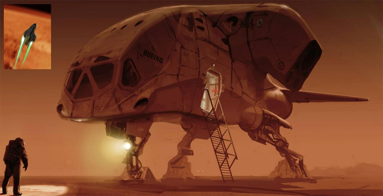 boeing-mars-lander-by-ruairi-robinson