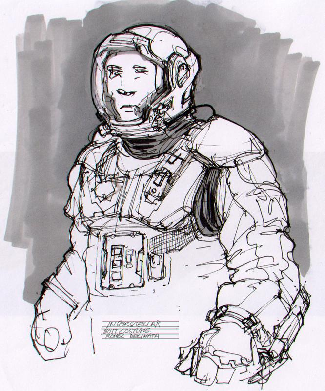 interstellar_costume_design