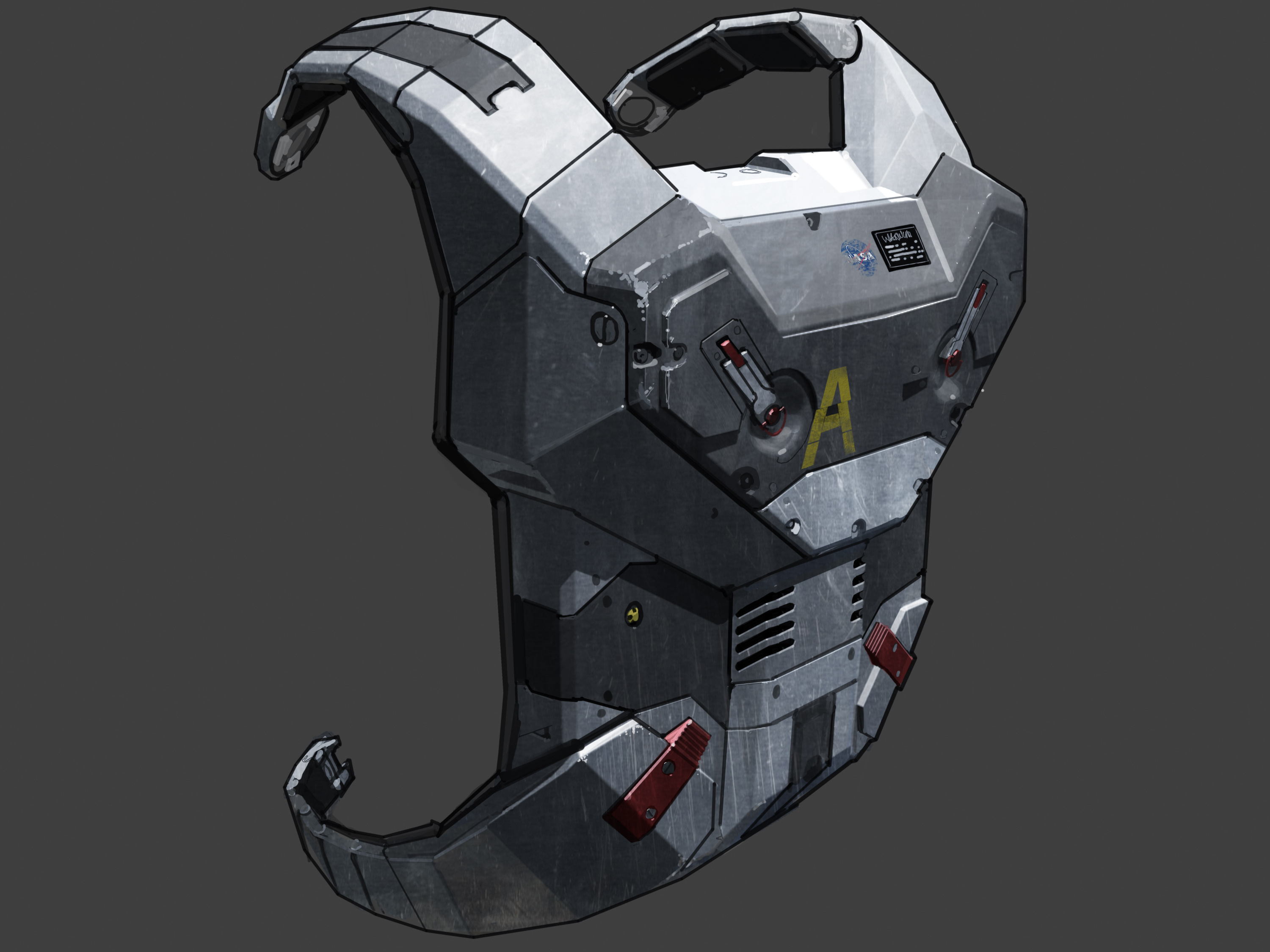 interstellar_space_suit_backpack03_copy