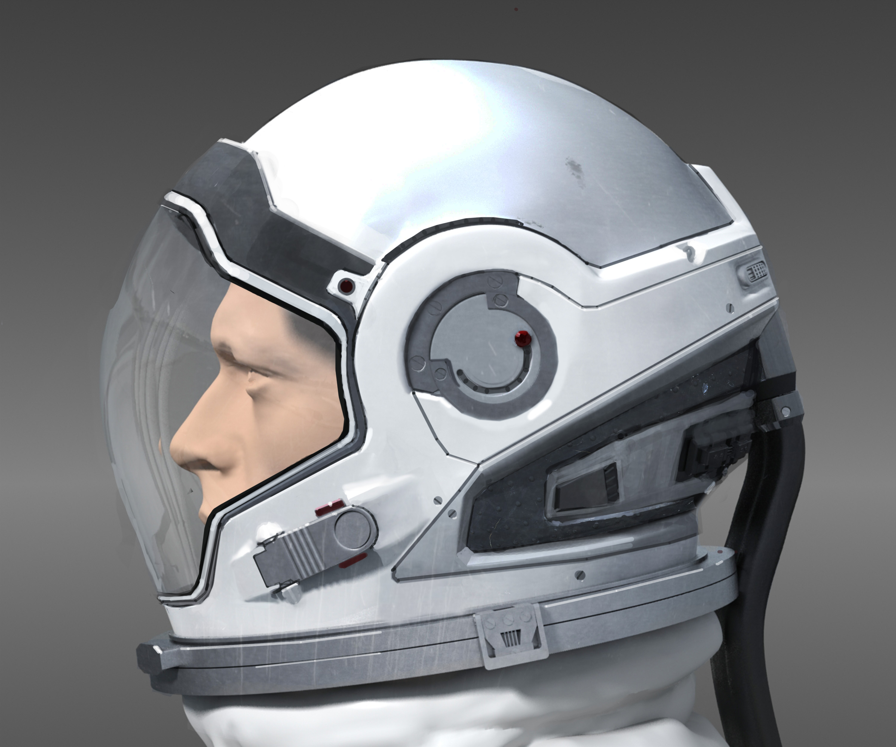 interstellar_space_suit_helmet_side
