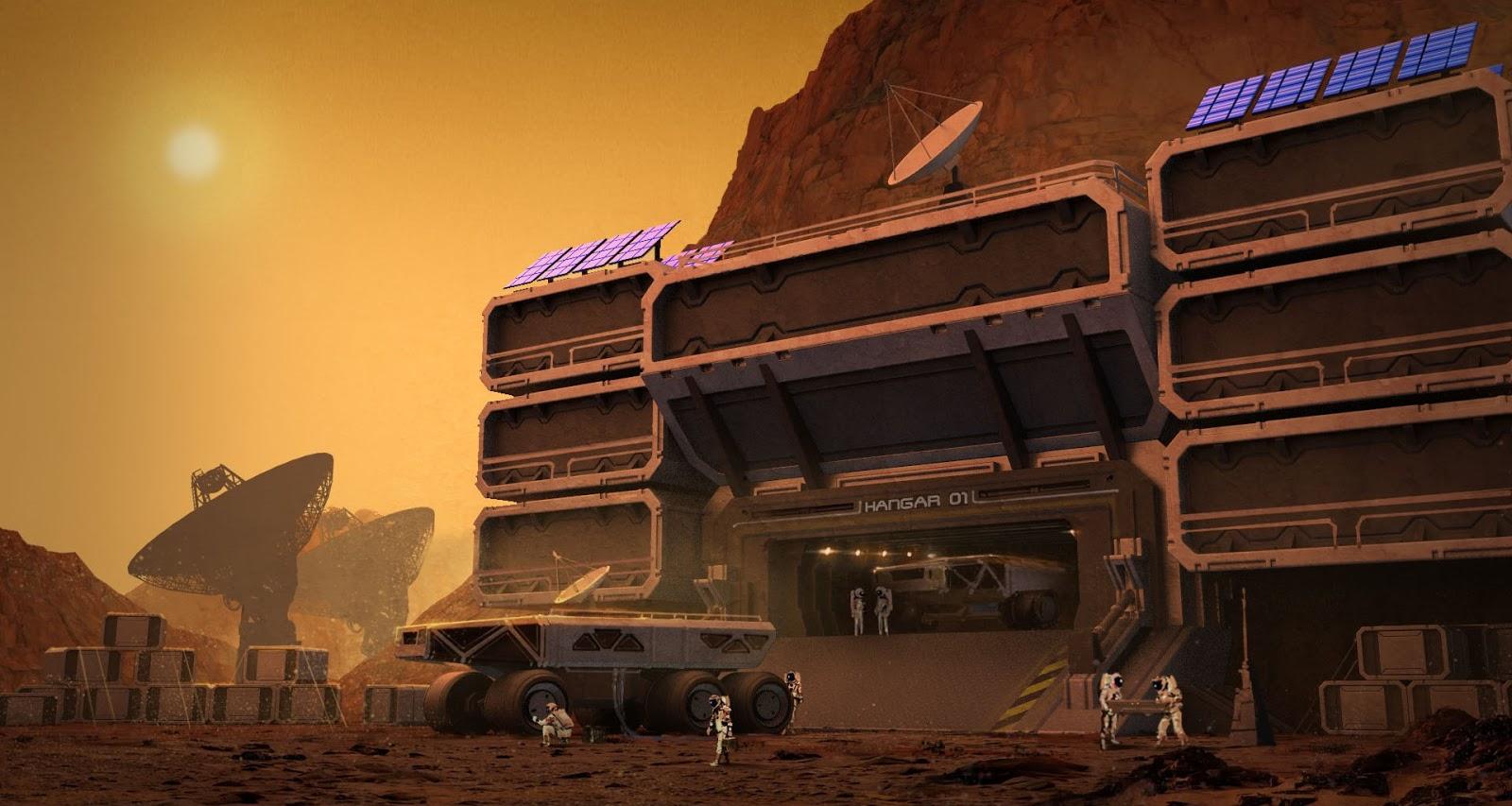 mars-base-by-george-brad