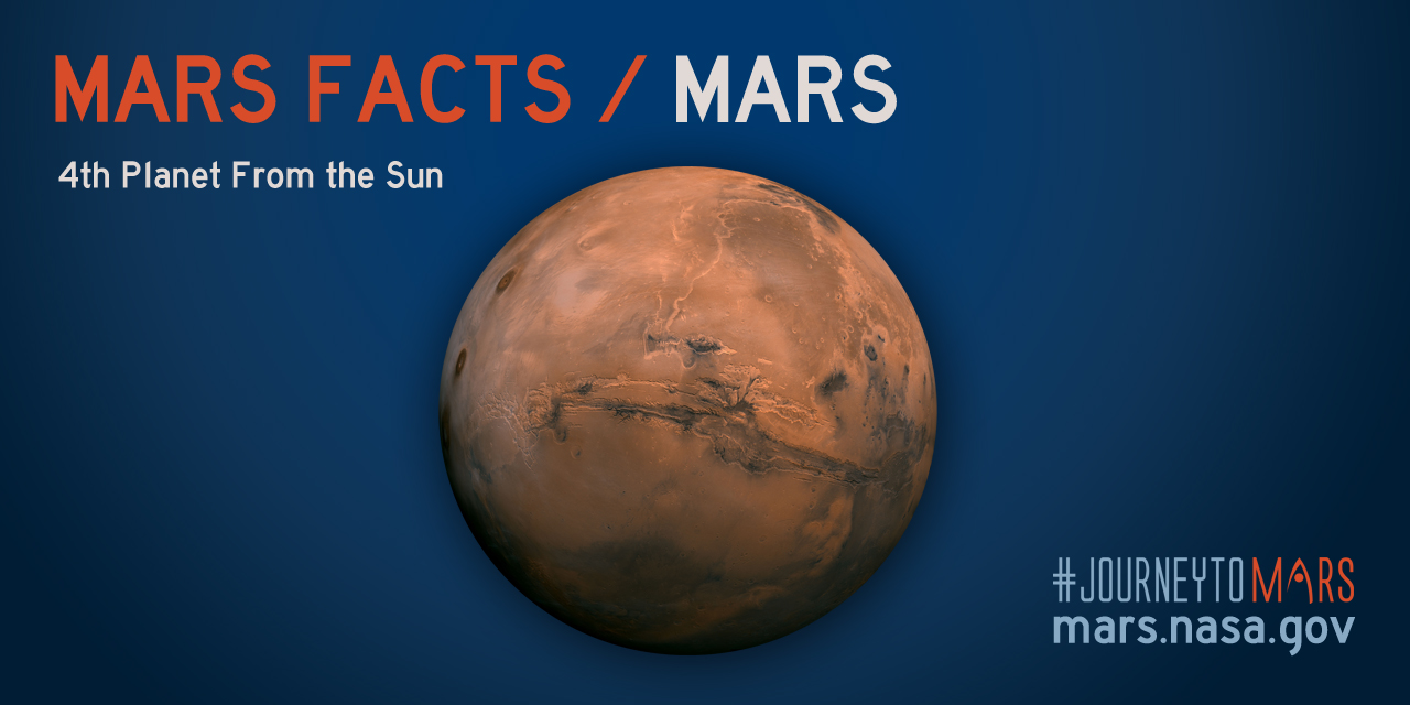 planet-mars-facts