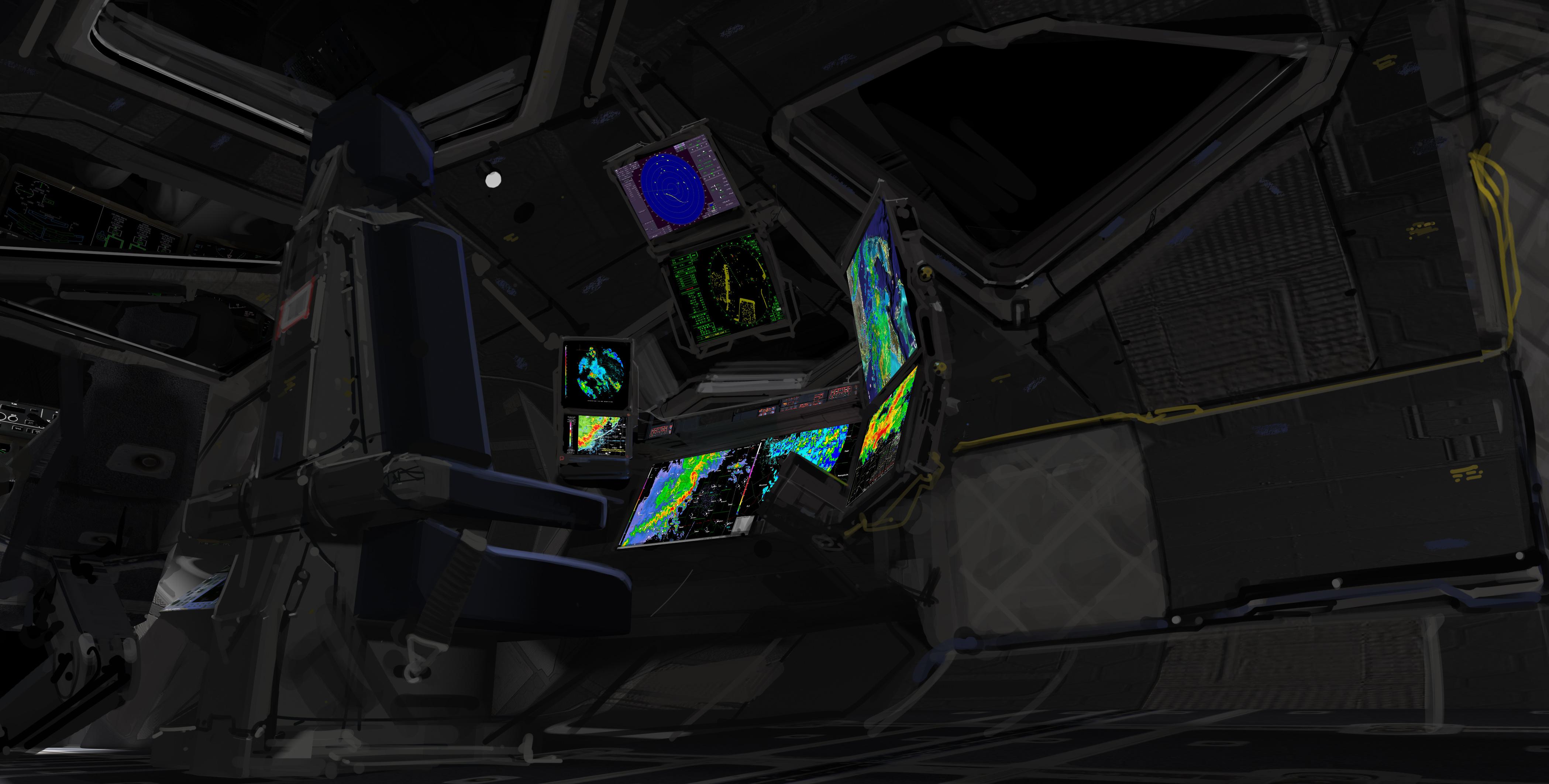 ranger_cockpit_atmos_area-1
