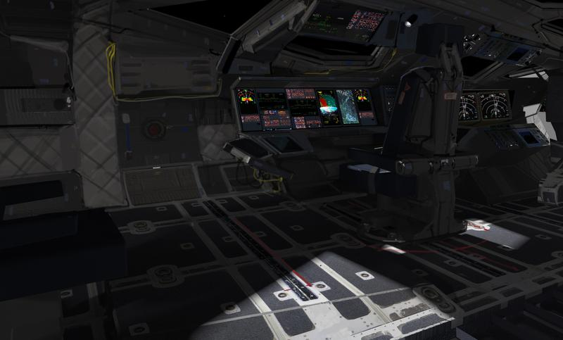 ranger_cockpit_navigation_area