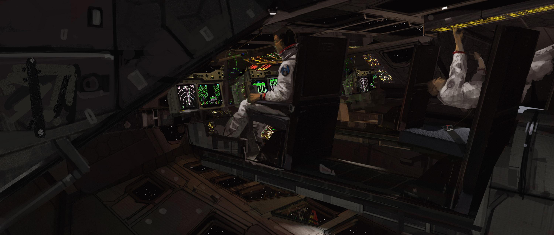 cockpit_01_rotateda
