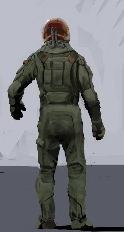 flightsuit01orange_helmet_back