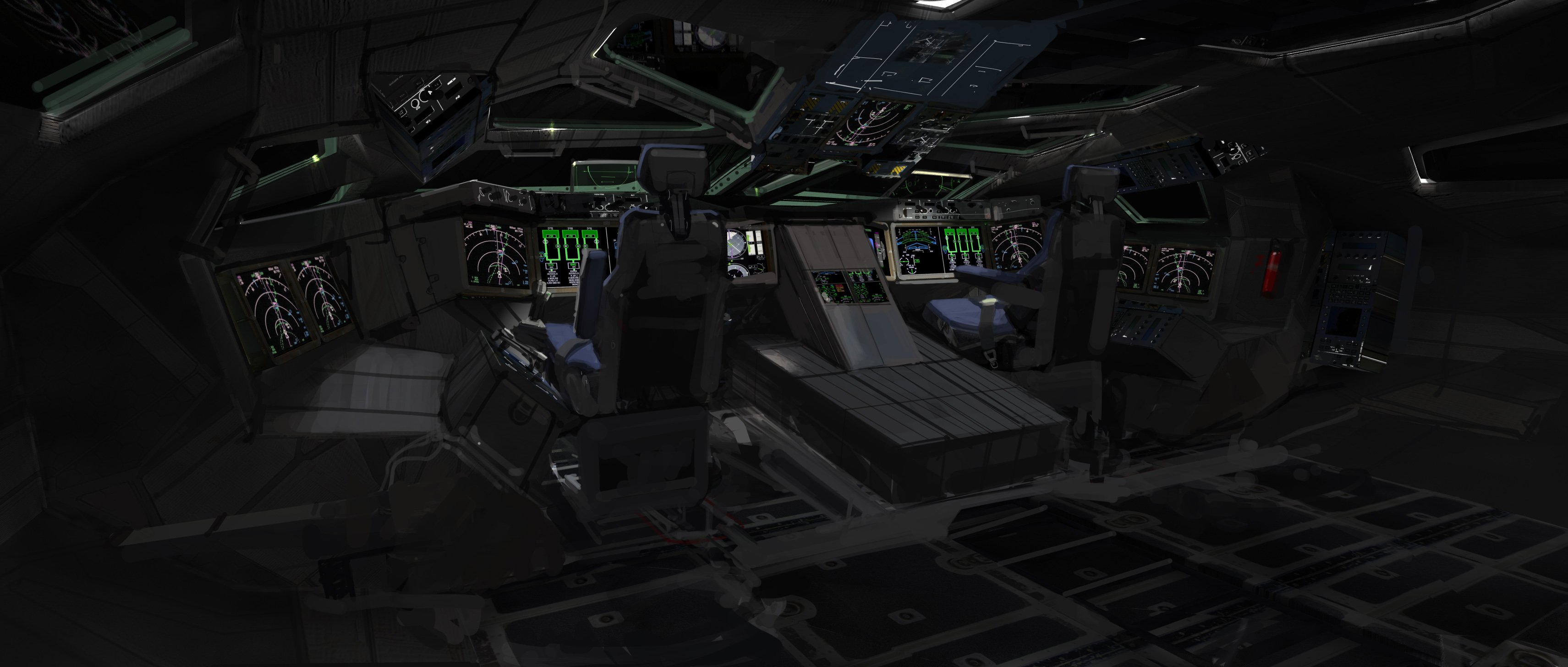 ranger_cockpit2_tars_in_place