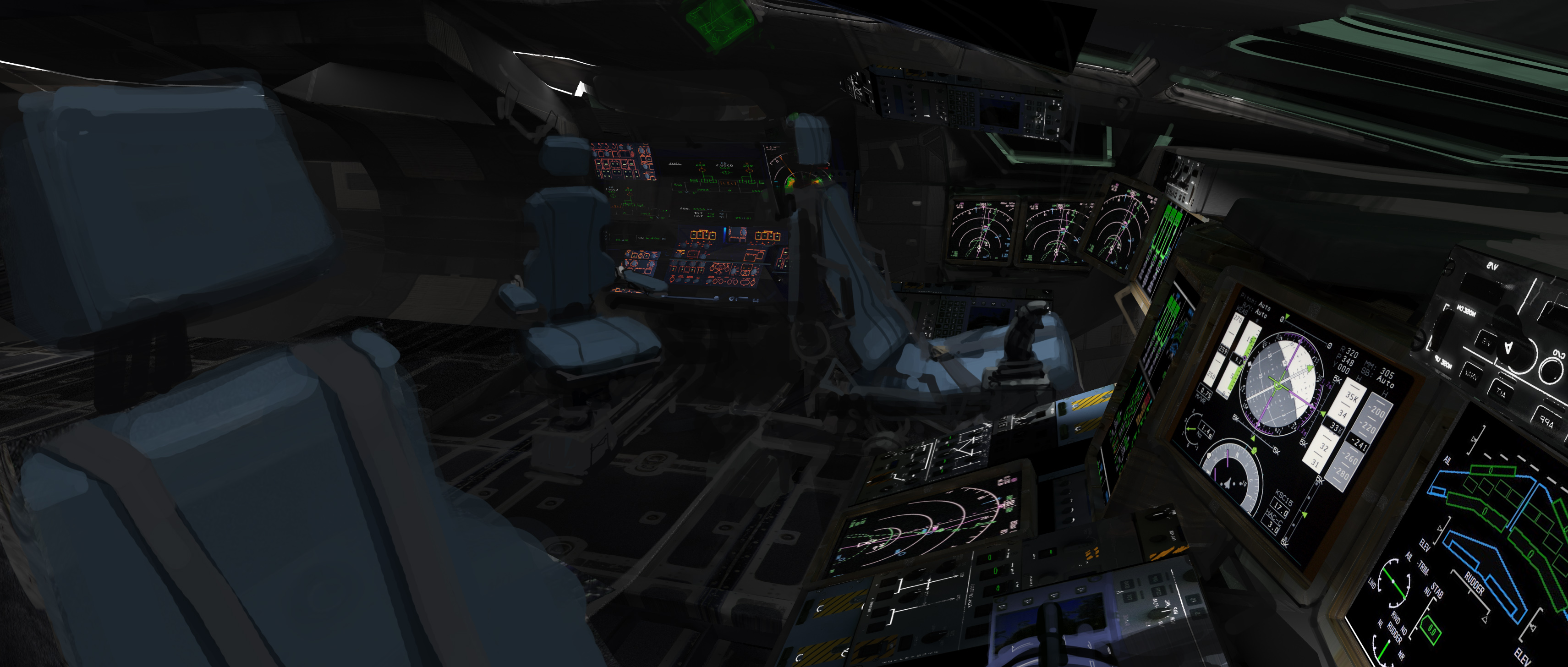 ranger_cockpit_from_pilots_seat02